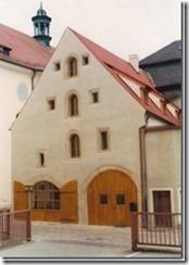 Kulturstadel